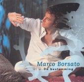 De Bestemming de Marco Borsato