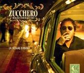 La Sesión Cubana di Zucchero