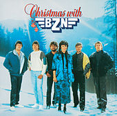 Christmas With Bzn de Bzn