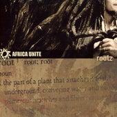 Rootz di Africa Unite