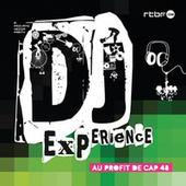 RTBF DJ Experience de Various Artists