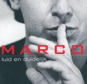 Luid En Duidelijk de Marco Borsato