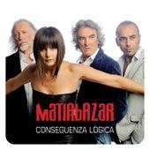 Conseguenza Logica (Sanremo Edition) di Matia Bazar