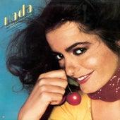 Nada (Remastered) by Nada