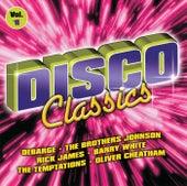 Disco Classics 1 de Various Artists