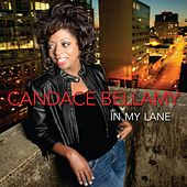In My Lane de Candace Bellamy