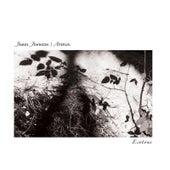 Ecotone by James Johnson