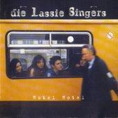 Hotel Hotel by Lassie Singers