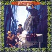 Stadt, Land, Verbrechen by Lassie Singers