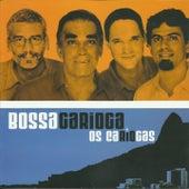 Bossa Carioca by Os Cariocas