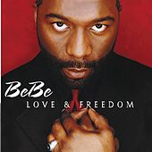 Love & Freedom by BeBe Winans