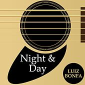 Night and Day de Various Artists