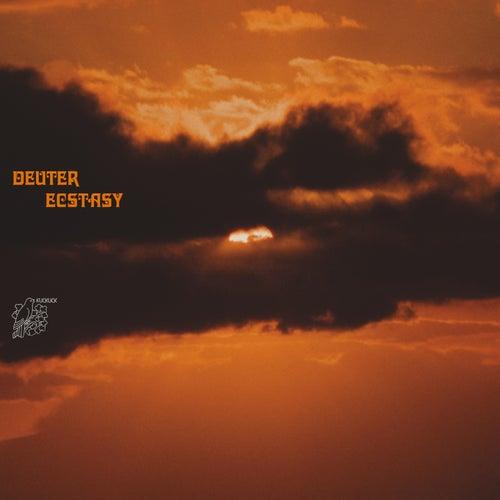Ecstacy by Deuter