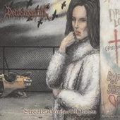 Street Corner Queen by Deuteronomium