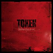 Token Introspective mixed by Kr!z von Various Artists