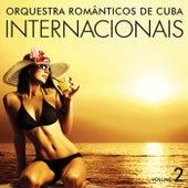 Internacionais Volume 2 de Orquestra Românticos de Cuba
