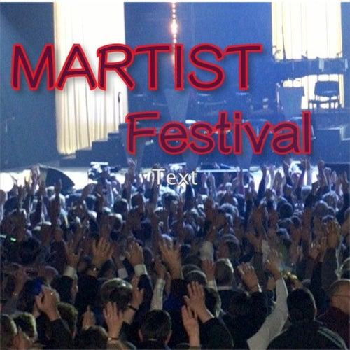 Festival de Martist