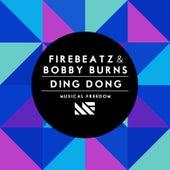 Ding Dong von Firebeatz