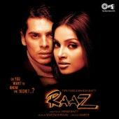 Raaz (Original Motion Picture Soundtrack) de Various Artists