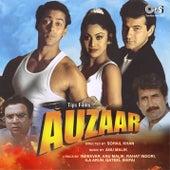 Auzaar (Original Motion Picture Soundtrack) de Various Artists