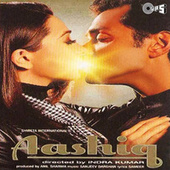 Aashiq (Original Motion Picture Soundtrack) by Various Artists