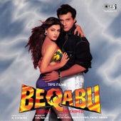 Beqabu (Original Motion Picture Soundtrack) de Various Artists