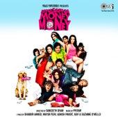 Apna Sapna Money Money (Original Motion Picture Soundtrack) by Various Artists