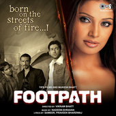 Footpath (Original Motion Picture Soundtrack) by Various Artists