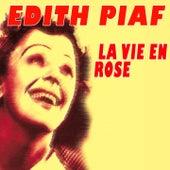La vie en rose (Classics) de Edith Piaf