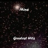 Greatest Hits (102 Hits) by Mina