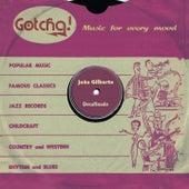 Desafinado (Music For Every Mood) de João Gilberto