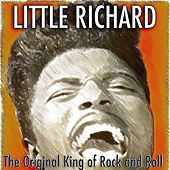 The Original King of Rock and Roll de Little Richard