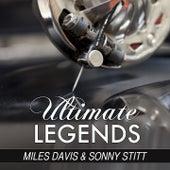 Autumn Boogie von Miles Davis
