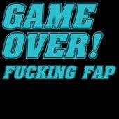 Fucking Fap de Game Over