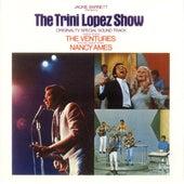 The Trini Lopez Show: Original TV Special Soundtrack by Various Artists