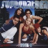 Rock U by Supernatural