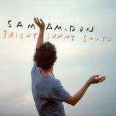 Bright Sunny South de Samamidon