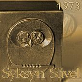 Syksyn Sävel 1973 by Various Artists