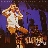 Louvor Eletro-Acústico 1 by Paulo César Baruk