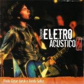 Louvor Eletro-Acústico 2 by Paulo César Baruk