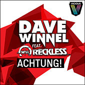 Achtung! by Dave Winnel