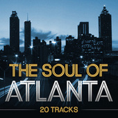 The Soul of Atlanta by Various Artists