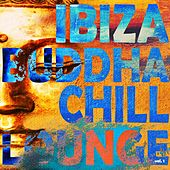 Ibiza Buddha Chill Lounge, Vol. 1 (Cafe Island, Sunset Chill Out Bar) by Various Artists