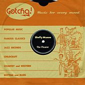 The Floater (Music for Every Mood) by Shelly Manne