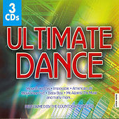 Ultimate Dance  by The Countdown Singers