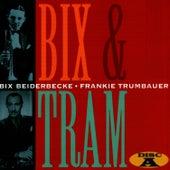 Bix And Tram de Bix Beiderbecke