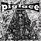 Gub by Pigface