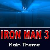 Iron Man 3 (Main Theme From