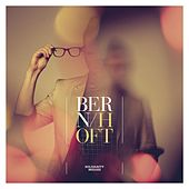 Solidarity Breaks by Bernhoft
