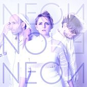 No Neon by Electric Blanket